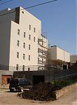 Фасадные материалы Классик в Самаре
